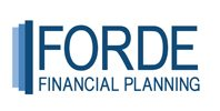 Forde Financial Planning